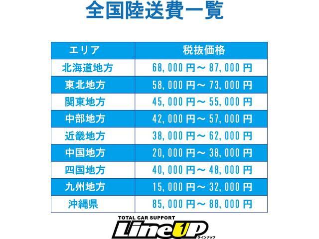 LineUP【ラインナップ那珂川店】