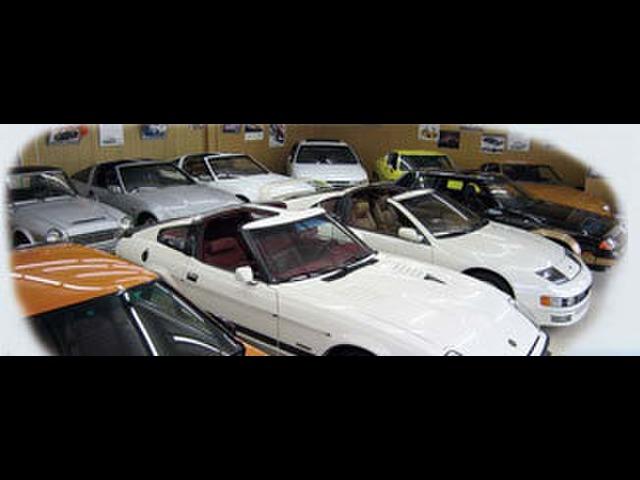 AutoToys FUNNY CARS ファニーカーズ【JU適正販売店】