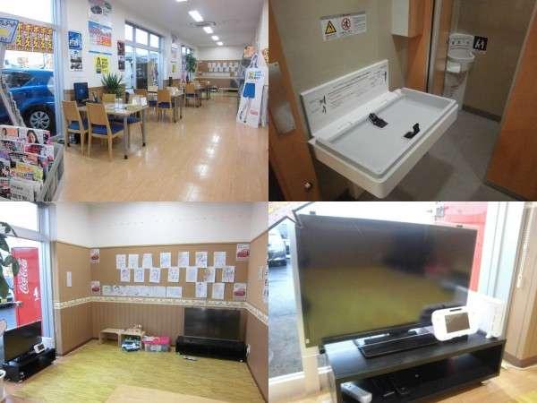 ケーユー 湘南戸塚店