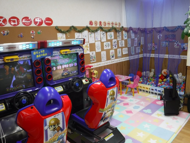 ケーユー 函館店