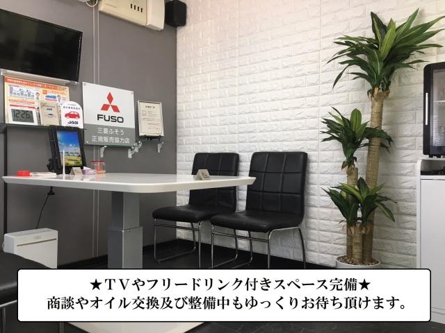 ダイヤオート【Daiya-Auto】