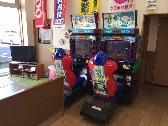 ケーユー 千葉ニュータウン店