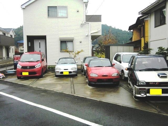 GT スポーツ AE86専門店 セレクションアール