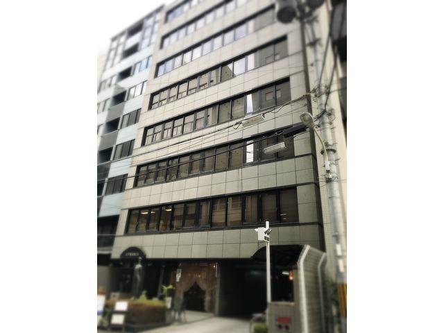 株式会社オートスタイルトレーディング大阪本社