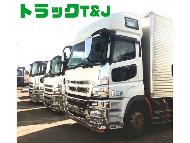 トラックT&J
