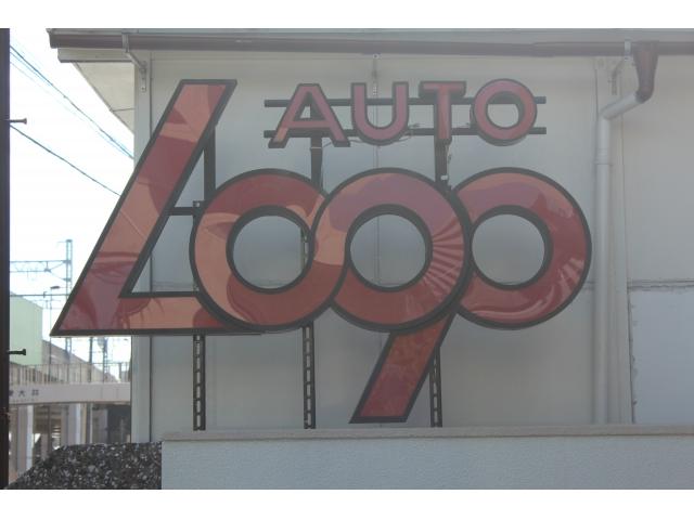 AUTO LOOP オートループ