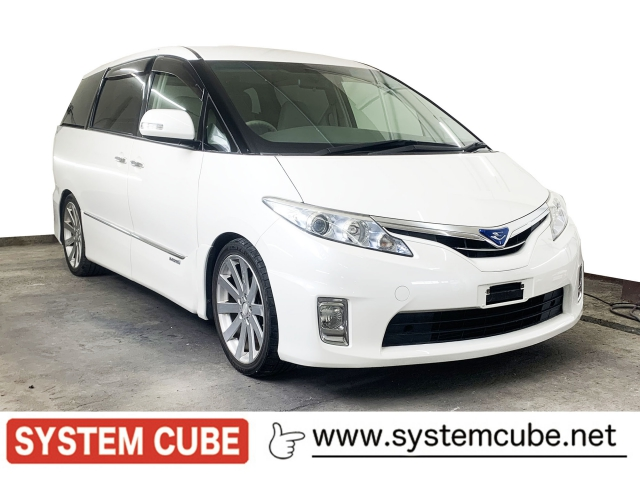 SYSTEM CUBE Co.Ltd. / 株式会社システムキューブ