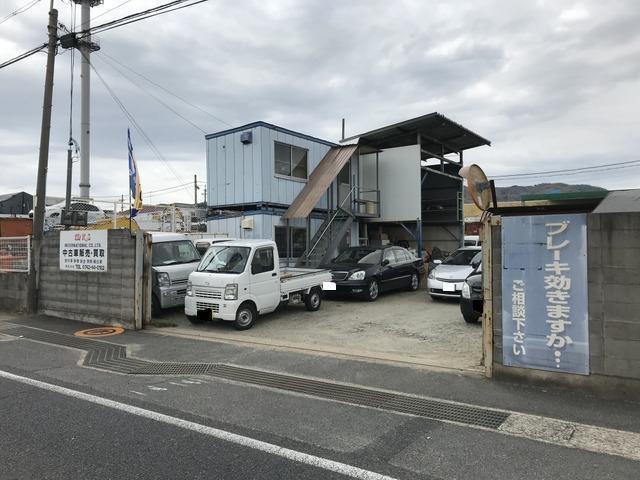 エム・ケー・エス・インターナショナル株式会社 奈良支店
