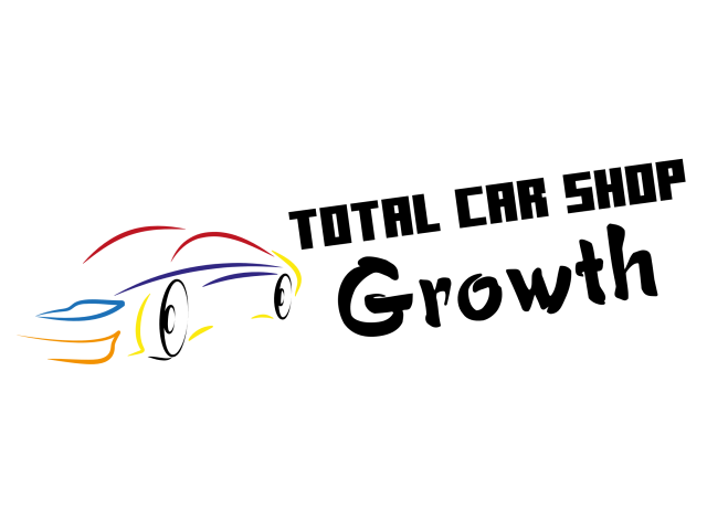 TOTAL CAR SHOP Growth