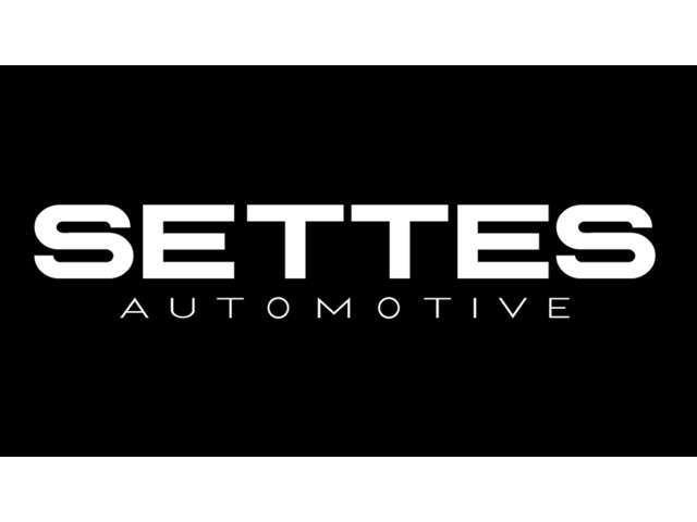SETTES