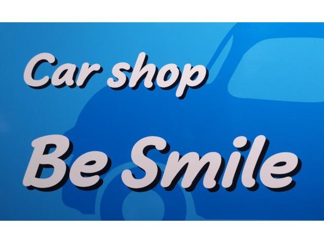 Car shop Be smile【カーショップビースマイル】