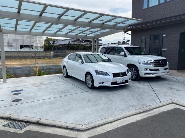 株式会社GTE JAPAN