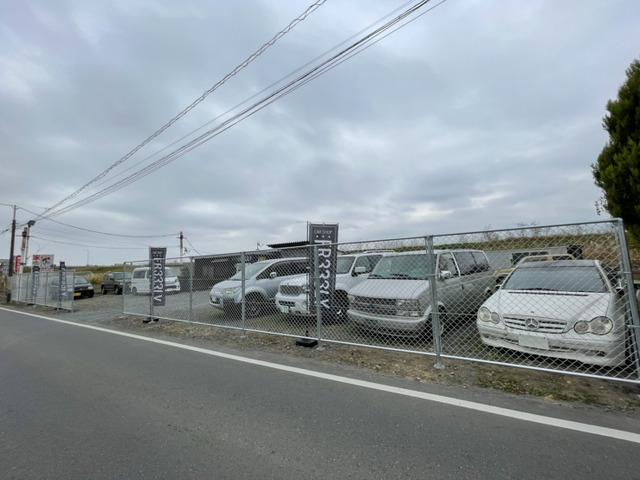 CAR SHOP FR333LY