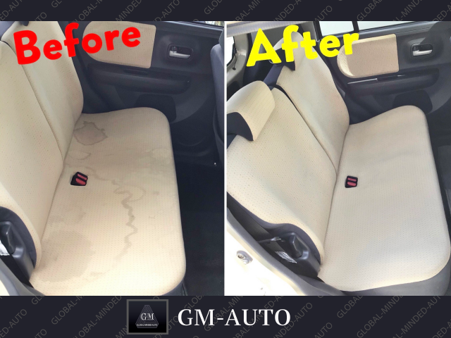 GM-AUTO