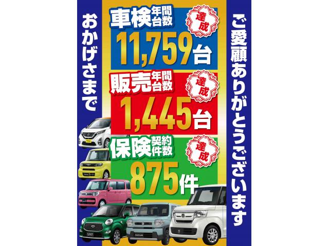 パッカーズ 39.8 大宮店