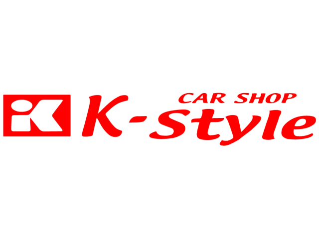 K-style 有限会社ケースタイル