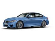 M3クーペ  (BMW)