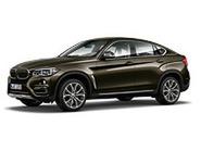X6 (BMW)