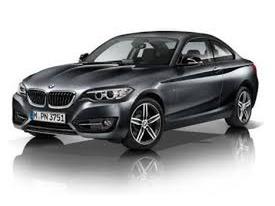 218iアクティブツアラー (BMW)