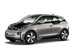 i3(BMW)