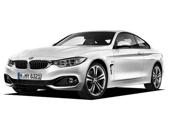 335iクーペ (BMW)