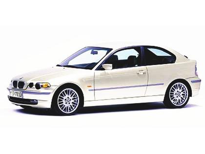 316ti (BMW)
