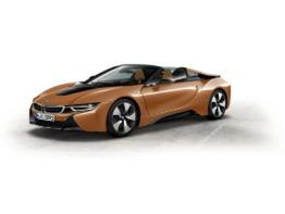 i8ロードスター (BMW)