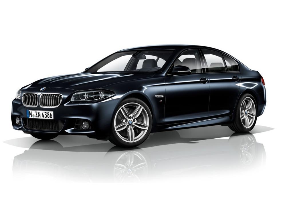 523d (BMW)