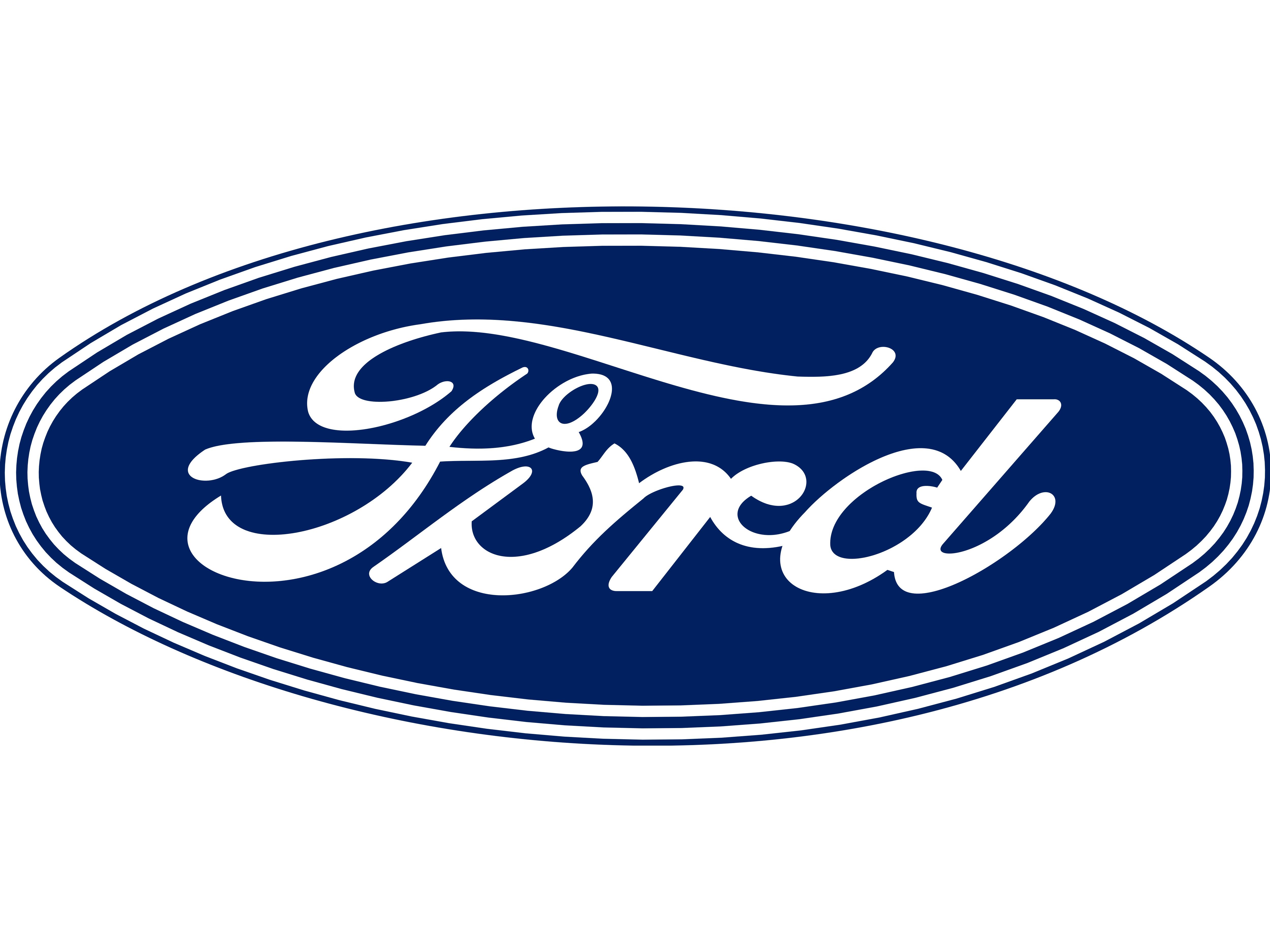 /その他 フォード (フォード)