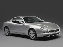3200 GTの車買取相場