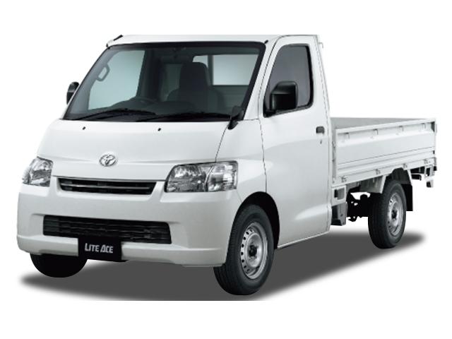 ライトエーストラック (トヨタ)