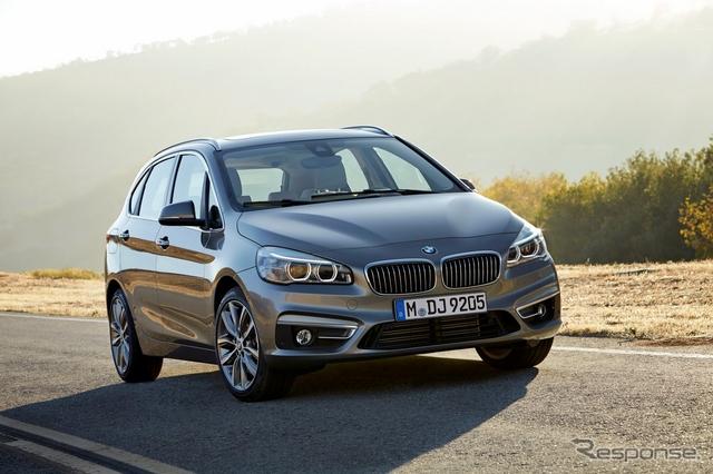 BMW bmw 1シリーズ ドイツ 価格 : gamey.top