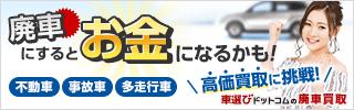 車 com 紹介 ww ちゃん 買取 中古 カーサテン awtwheels