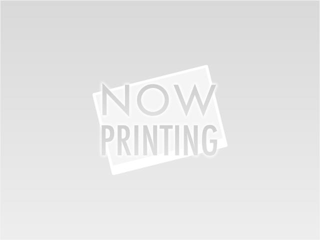 ジープ・グランドチェロキーの車買取相場